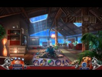 Free Hidden Expedition: The Pearl of Discord Collector's Edition Mac Game Download