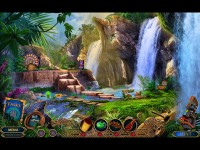 Free Hidden Expedition: The Price of Paradise Collector's Edition Mac Game Download