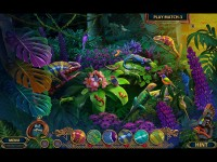 Free Hidden Expedition: The Price of Paradise Collector's Edition Mac Game Free