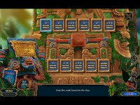 Download Hidden Expedition: The Price of Paradise Collector's Edition Mac Games Free