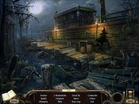 Free Hidden Expedition: The Uncharted Islands Collector's Edition Mac Game Download