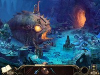 Download Hidden Expedition: The Uncharted Islands Mac Games Free
