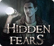 Free Hidden Fears Mac Game