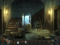 Free Hidden Fears Mac Game Download