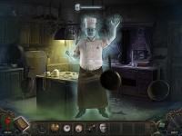 Free Hidden Fears Mac Game Free