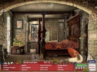 Free Hidden in Time: Mirror Mirror Mac Game Download