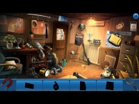 Hidden Investigation 2: Homicide for Mac Download screenshot 2