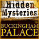Hidden Mysteries: Buckingham Palace Mac Games Downloads image small