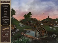 Free Hidden Mysteries: Civil War Mac Game Download