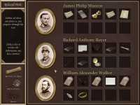 Free Hidden Mysteries: Civil War Mac Game Free