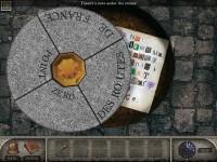 Free Hidden Mysteries: Notre Dame: Secrets of Paris Mac Game Download