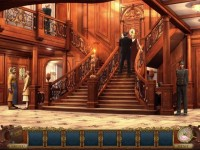 Free Hidden Mysteries: Return to Titanic Mac Game Free