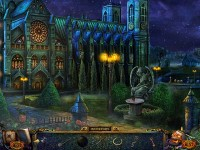 Free Hidden Mysteries: Royal Family Secrets Mac Game Free
