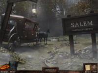 Download Hidden Mysteries: Salem Secrets Mac Games Free