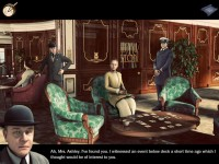 Free Hidden Mysteries: The Fateful Voyage: Titanic Mac Game Download