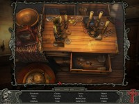 Free Hidden Mysteries: Vampire Secrets Mac Game Download
