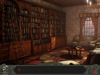 Download Hidden Mysteries: Vampire Secrets Mac Games Free