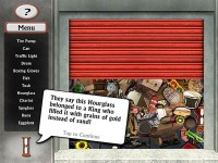 Download Hidden Object Adventures: Storage Smackdown Mac Games Free