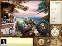 Download Hidden Relics Mac Games Free