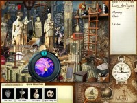 Mac Download Hidden Relics Games Free