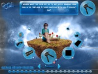 Free Hidden Secrets: The Nightmare Mac Game Free