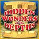 Hidden Wonders of the Depths 2 Mac Games Downloads image small