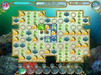 Free Hidden Wonders of the Depths 2 Mac Game Download