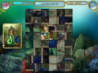 Free Hidden Wonders of the Depths 2 Mac Game Free