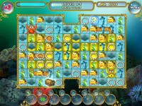 Download Hidden Wonders of the Depths 2 Mac Games Free