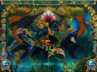Free Hidden Wonders of the Depths 3: Atlantis Adventures Mac Game Free