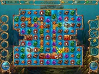 Download Hidden Wonders of the Depths 3: Atlantis Adventures Mac Games Free