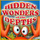 Hidden Wonders of the Depths Mac Games Downloads image small