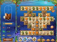Free Hidden Wonders of the Depths Mac Game Download