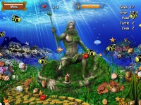 Free Hidden Wonders of the Depths Mac Game Free