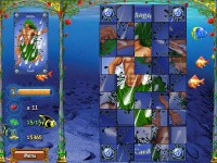 Download Hidden Wonders of the Depths Mac Games Free