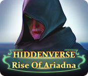 Free Hiddenverse: Rise of Ariadna Mac Game