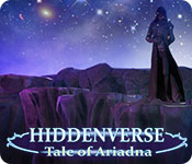 Free Hiddenverse: Tale of Ariadna Mac Game