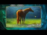 Free Hiddenverse: Tale of Ariadna Mac Game Download