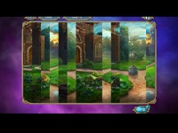 Download Hiddenverse: Tale of Ariadna Mac Games Free