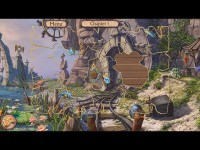 Free Hiddenverse: Witch's Tales 3 Mac Game Free