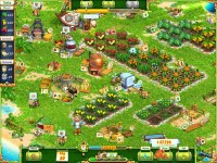 Free Hobby Farm Mac Game Free