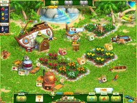 Download Hobby Farm Mac Games Free
