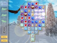 Download Holiday Bonus Gold Mac Games Free
