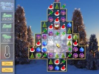 Free Holiday Bonus Mac Game Download