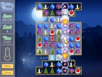 Download Holiday Bonus Mac Games Free