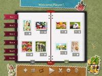 Free Holiday Jigsaw Easter Mac Game Download