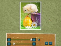 Free Holiday Jigsaw Easter Mac Game Free
