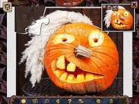 Free Holiday Jigsaw Halloween 2 Mac Game Download