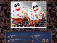 Download Holiday Jigsaw Halloween 2 Mac Games Free
