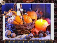 Free Holiday Jigsaw Halloween 3 Mac Game Download